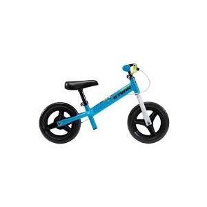 De ce sa alegi o bicicleta fara pedale pentru copilul tau