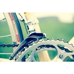 Principalele componente ale unei biciclete pe care trebuie să le cunoști