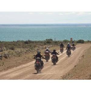 Agentia de turism Sis Travel lanseaza destinatii inedite sub sigla