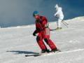 Ultimele 2 locuri in tabara de ski din 1-7.02.2010