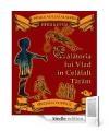 Prima carte Kindle pentru copii publicată în limba română