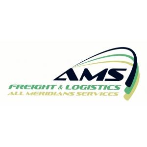 logistics. Our concept is