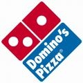 dominos. Grand Opening week: Domino's Pizza Romania
