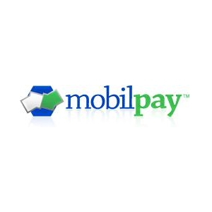 management prin procese. 90% din cele peste 40 de site-uri de reduceri proceseaza platile prin mobilPay