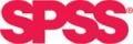 surveys. Identificati si clasificati reactiile si opiniile clientilor cu SPSS Text Analysis for Surveys 3.0
