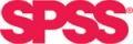 Compania SPSS lanseaza cele mai recente versiuni software de Predictive Analytics Data Mining si Text Analytics
