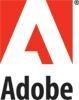 bio   pure elements. Adobe lanseaza Photoshop Elements 8 si Premiere Elements 8