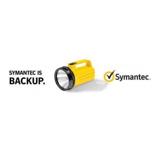 Symantec BACKUP EXEC la pret special