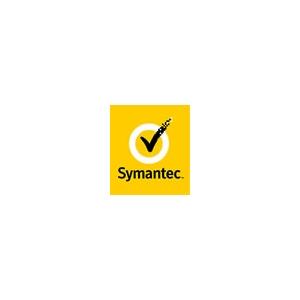 romsym. Romsym Data va ofera produsele Symantec la preturi speciale