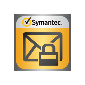 Symantec. Protectie avansata pentru email - Symantec Messaging Gateway