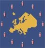 MEDIUL DE AFACERI ROMANESC SE PREGATESTE SA FACA FATA CONCURENTEI EUROPENE