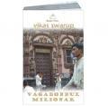 vagabondul milionar. Cartea SLUMDOG MILLIONAIRE (VAGABONDUL MILIONAR), inclusa de Exclusive Books printre Cele 101 de Carti de Citit inainte Sa Mori, vine si in Romania!