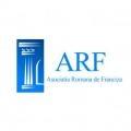 asociatia romana de franciza. Asociatia Romana de Franciza