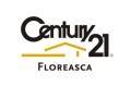 CENTURY 21 Floreasca se lansează astăzi pe piaţa rezidenţială  din zonele Floreasca şi Aviaţiei