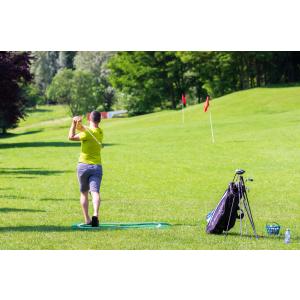 golf Breaza
