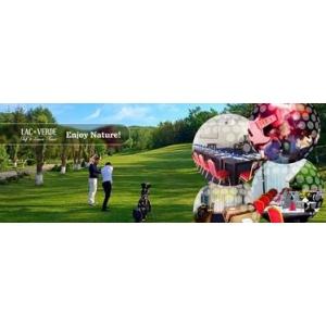 Lac de Verde Golf Club  si Midocar organizeaza Cupa Audi By Midocar.