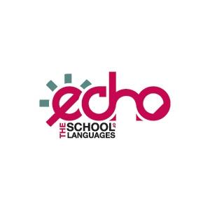 curs cursuri. Echo - Cursuri de limba araba