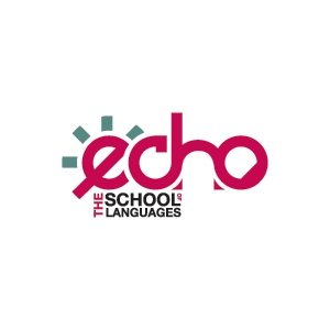 cursuri limba araba. Echo - Cursuri de limba araba