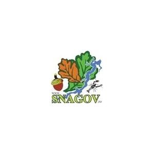 mmsc. La Snagov, din ianuarie 2013 - liber la infractiuni si distrugerea patrimoniului natural protejat,din aria naturala protejata ANPLS, facilitat de MMSC