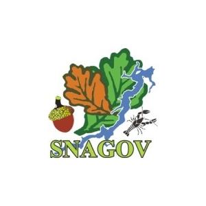mort. Oare cate persoane mai trebuie sa moara pe lacul Snagov, pentru ca si aici legislatia sa fie respectata?