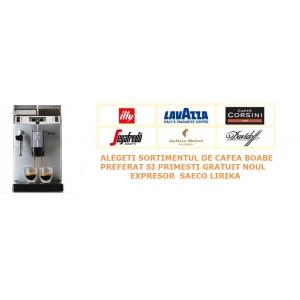 expresor. De ce sa iti cumperi expresor de cafea cand il poti primi gratuit de la Expresorul.ro?
