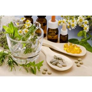 Vitaplus - magazin produse naturiste
