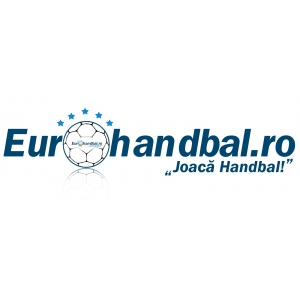 Campionatul European de Handbal. Eurohandbal Romania aduce Campionatul European Handbal Masculin mai aproape de tine
