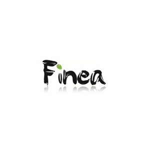 Finea Webdesign