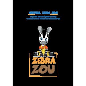 """centrul de pr. Eveniment de lansare a proiectului """"Centrul Zebra Zou"""""""