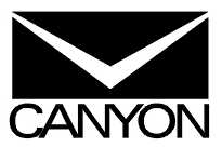 CANYON devine Bluetooth