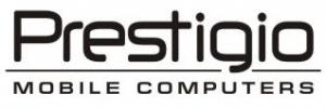 Prestigio a lansat notebookul ultraportabil cu ecran lat de 12 inci şi funcţie Power Cinema