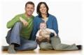 Asociatia de Educatie Prenatala. Proiectul de lege a Educatiei Nationale