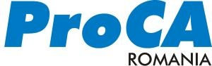 pepiniera certificata. ProCA Romania este certificata international ISO 9001
