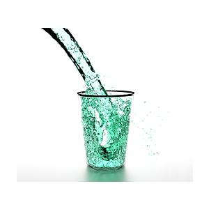 Un filtru apa este esential pentru sanatatea ta