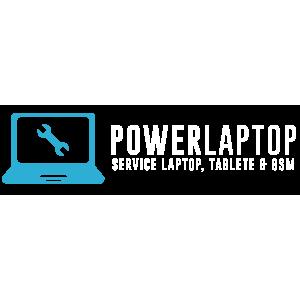 laptop copii. Service-ul Power Laptop va ajuta sa gasiti incarcatorul potrivit pentru laptop