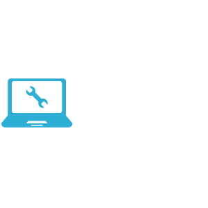 laptop gaming. Service-ul Power Laptop va ajuta sa gasiti incarcatorul potrivit pentru laptop
