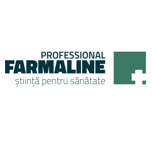 Farmacia Professional Farmaline