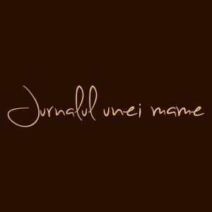 S-a lansat Jurnalul Unei Mame, un website cu trairi, emotii, experiente ale unei mame