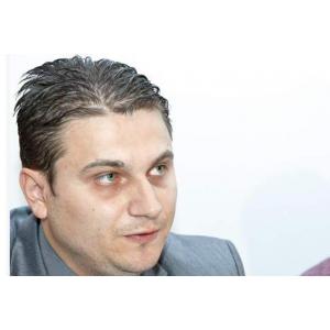 Platforma electorala pentru Alegeri Decan 2011 Avocat Cristian-Alin Gadea. In saptamana patimilor avocat COLTUC MARIUS VICENTIU incepe Campania electorala pentru functia de decan Baroul Bucuresti