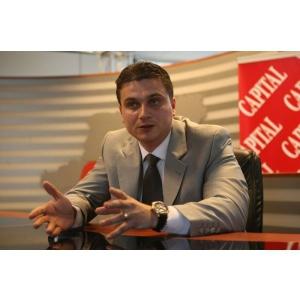 """decan. Lansare aplicatie """"Cum ar fi daca"""" de catre avocat COLTUC MARIUS VICENTIU, candidat decan Bucuresti 2015"""