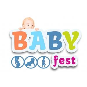 targ noiembrie. BabyFest 2014 Iasi