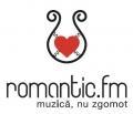 profm. Romantic FM a depasit in Bucuresti cota de piata ProFM si Europa FM
