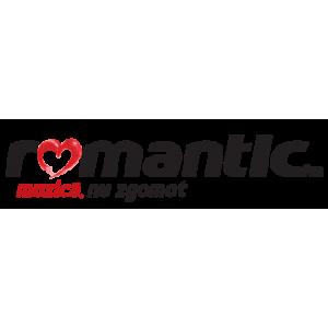 """muzica. Romantic FM  - 21 ani de """"muzica nu zgomot""""!"""
