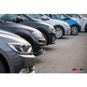Închirieri auto Cluj Napoca PHP