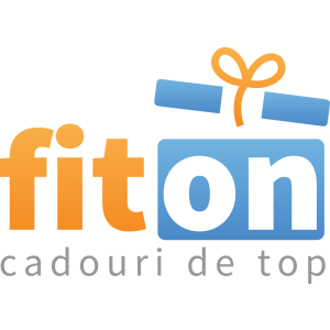 fiton ro. Materiale Promotionale FITON.RO