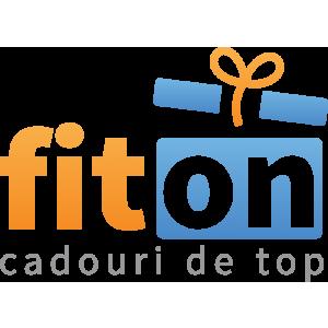 FITON.RO furnizor de obiecte si materiale promotionale