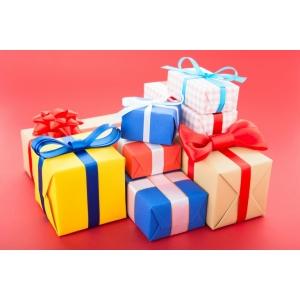 cadouri online. cadouri online