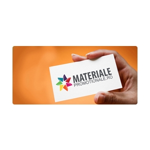 brichete. materialepromotionale.ro