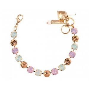 Bijuteriile Roxannes placate cu aur– cel mai frumos cadou pentru persoanele dragi