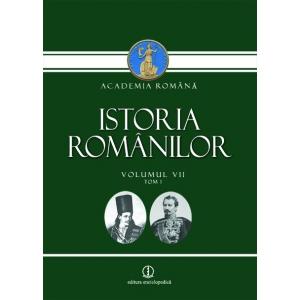 Reducere -50% pentru Cartile de Istorie pe universenciclopedic.ro